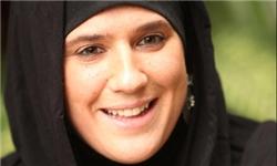 ماسال نيوز خواننده زن فروانسوي اخبار مماسال ل شاندرمن