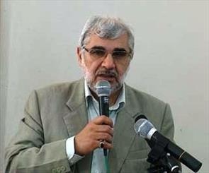 ماسال نیوز محمود شکری نماینده مردم ماسال در مچلس: ماسال و شاندرمن در بن بست قرار دارند