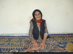ماسال نیوز اصلاح خانم دولتخواهی کشف حجاب