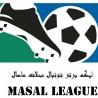 لیگ فوتبال محلات ماسال