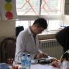 ویزیت رایگاه در مدرسه شهید دانیار  امامی چاله سرا (4)