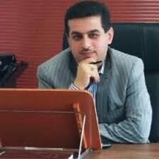 سید محمد اسحاقی