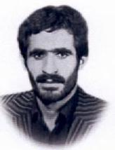 سید-مهدی-موسوی2