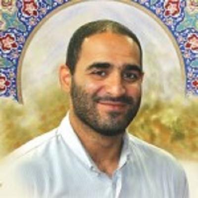 سید احسان میرسیار