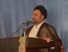 سید-هادی-موسوی