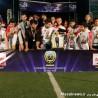 تصاویر جشن قهرمانی لیگ فوتبال محلات ماسال 95 عکس جشن قهرمانی لیگ محلات فوتبال ماسال سال 95 (23)