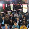 تصاویر جشن مبعث در محله سنگ بست ماسال sk' fsj lhshg (1)