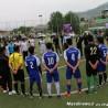 تصاویر دیدار رده بندی لیگ برتر فوتبال محلات ماسال (5)