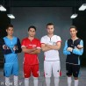 پیراهن جدید تیم شهرداری ماسال95 (4)