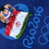 المپیک2016