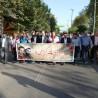 پیاده روی عمومی مدیران و کارکنان دولت در ماسال نیوز masalnews.ir (1)